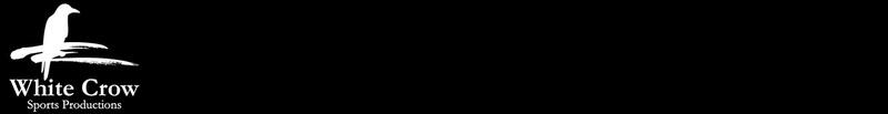 סטריפ