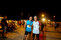 Race to sunrise 2016