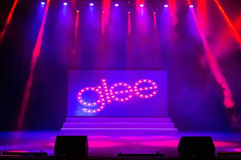 TF_LR-Glee-290621-0014