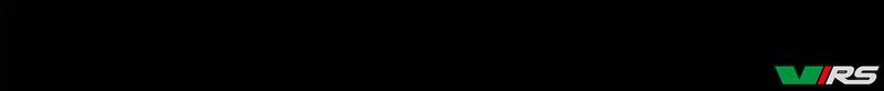 vrs-3