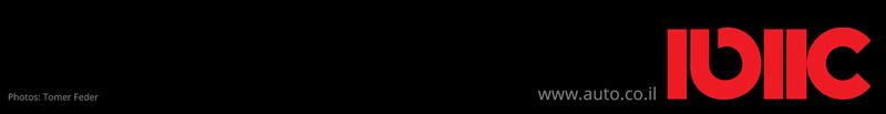 סטריפ-אוטו
